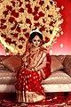 Bengali Bride (Joyeta Datta).jpg