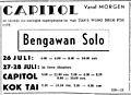 Bengawan Solo ad.jpg