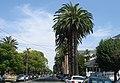 Benicia, CA USA - panoramio.jpg