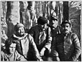 Benito Mussolini - Pamiętnik z czasów wojny 99b.jpg