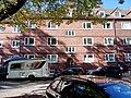 Benittstraße 20 Finkenwerder.jpg