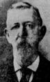 Benjamin P. Cornelius.png