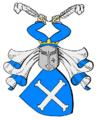 Bentinck-Wappen.png