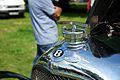 Bentley (9601134759).jpg