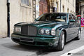 Bentley Arnage - Flickr - Alexandre Prévot (1).jpg
