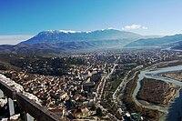 Berat Albania.jpg