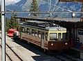 Bergbahn Lauterbrunnen-Mürren 2018-09-05 13.08.07 cropped.jpg