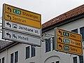 Bergen (24678635981).jpg