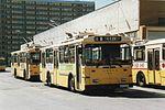 Bergen Trolleybus322 1989.jpg