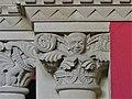 Bergerac Mounet-Sully chapiteau (1).jpg
