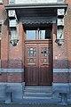 Bergestraat 47 Wouw notariswoning detail2.jpg
