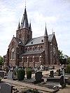 foto van Rooms katholieke kerk St. Anna