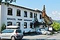 Berghotel Tromp - panoramio.jpg