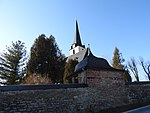 Bergkirche St. Marien Schleiz 02.jpg