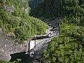 Bergsdalen juni 2009 - panoramio.jpg