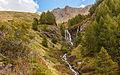Bergtocht van Gimillan (1805m.) naar Colle Tsa Sètse in Cogne Valley (Italië) 037.jpg