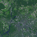 Berlin, Germany - Flickr - NASA Goddard Photo and Video.jpg
