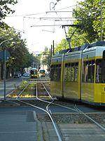 Berlin - Karlshorst - S- und Regionalbahnhof (9495387295).jpg