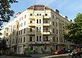 Berlin Friedrichshain Bänschstraße 52-54 (09045033).JPG