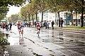 Berlin Marathon Criniti, David (AUS) (37426311425).jpg