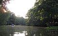 Berlin Tiergarten Neuer See 2.jpg
