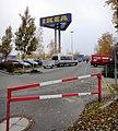 Berlin schoeneberg ikea 17.11.2012 16-11-31.JPG