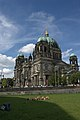 Berliner Dom (6016621815).jpg