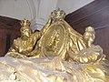 Berliner Dom - Hohenzollern-Grablege - geo.hlipp.de - 30888.jpg