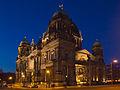 Berliner Dom am Abend.jpg