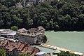 Bern - panoramio - Валерий Дед (4).jpg