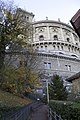 Bern Canton - panoramio (39).jpg