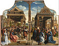 Bernaerd van Orley - Altarpiece of Saints Thomas and Matthias - Google Art Project.jpg