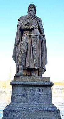 Berthold I (Konstanz) 2036.jpg