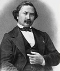 Joseph Louis François Bertrand
