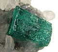 Beryl-Calcite-272618.jpg