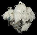 Beryl-Muscovite-Albite-275086.jpg
