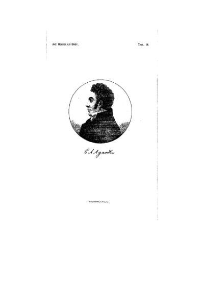 File:Berzelius Bref 10.djvu