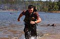 Best Ranger Competition DVIDS42377.jpg