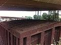 Bet Medhane Alem, Lalibela - panoramio (23).jpg