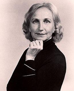Bethany Beardslee American opera soprano