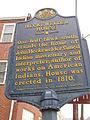 Bethlehem, Pennsylvania (8480820982).jpg