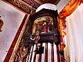 Betis Church, Betis 18.JPG