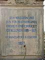 Beuel-kriegerdenkmal-09032015-04.jpg