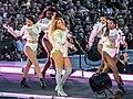 Beyonce Brussels 1.jpg