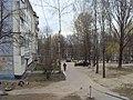 Bezhitskiy rayon, Bryansk, Bryanskaya oblast', Russia - panoramio (117).jpg