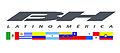 Bh latinoamerica banderas.jpg