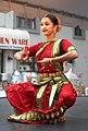 Bharatanatyam dancer.jpg