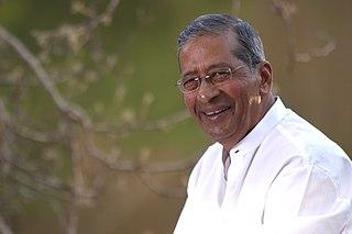 Bhavarlal Jain