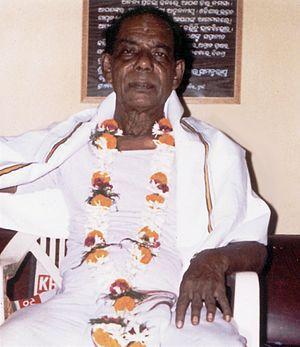 Bhikari Bal