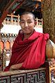 Bhutan - Flickr - babasteve (29).jpg